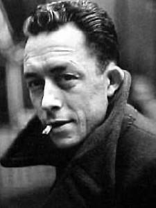 Quand Camus parle de Louis XVI dans Ancien Régime Albert-Camus_aLaUneDiaporama-225x300