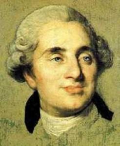 Louis XVI...le Bon ! dans Ancien Régime Portrait_de_Louis_XVI-246x300